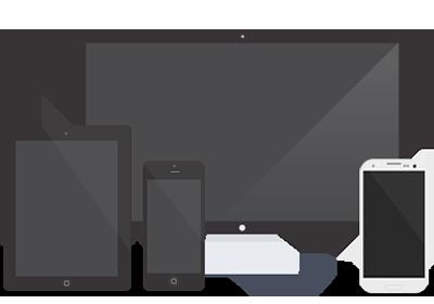 Web & Mobile Development Services